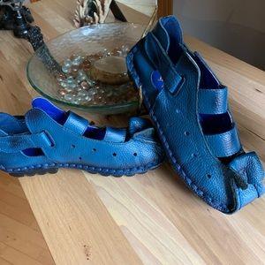 Shoes - YLQP shoes